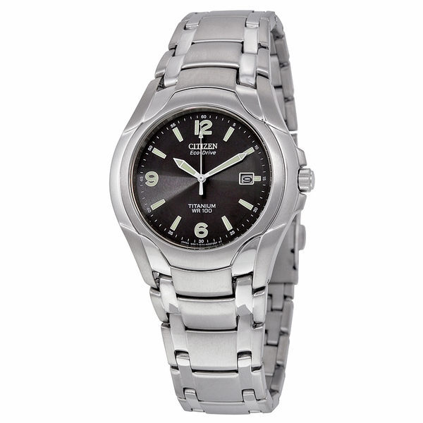 citizen-bm6060-57f-eco-drive-mens-eco-drive-watch-49