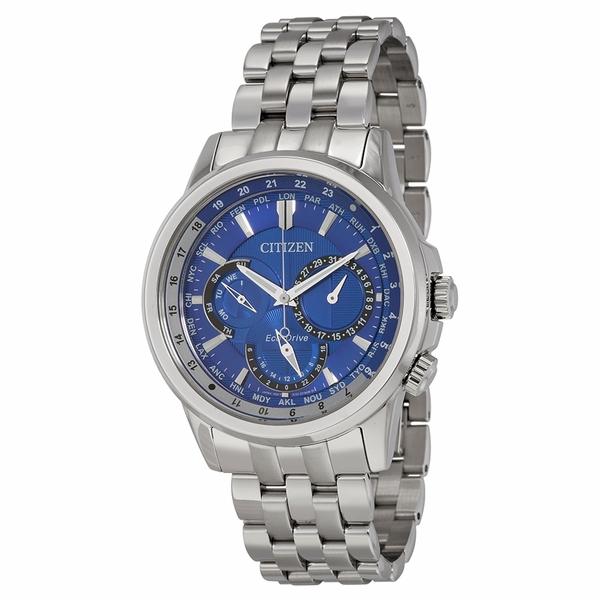 citizen-bu2021-51l-calendrier-mens-chronograph-eco-drive-watch-15