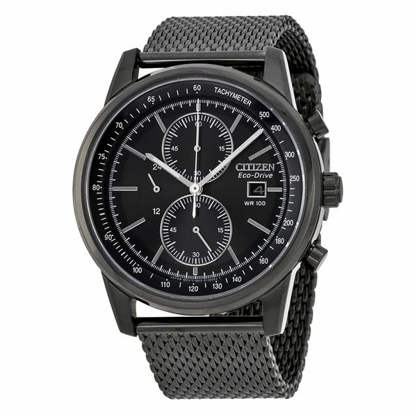 citizen-ca0338-57e-mesh-chronograph-mens-chronograph-eco-drive-watch-24