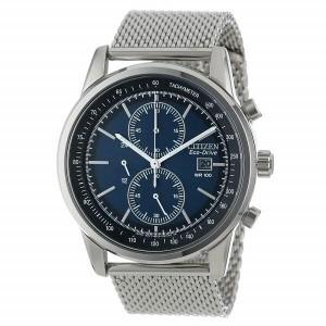 citizen-eco-drive-chrono-blue-dial-mesh-band-men-s-watch-ca0331-56l-esupply-1310-02-Esupply@5
