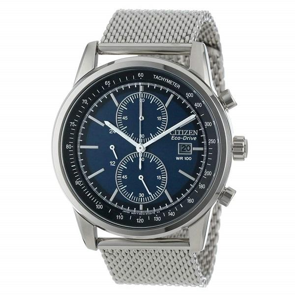 citizen-eco-drive-chrono-blue-dial-mesh-band-men-s-watch-ca0331-56l-esupply-1310-02-Esupply@5