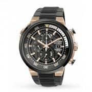 Eco-Drive Endeavor Chronograph Men's watch