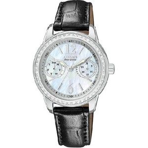 citizen-eco-drive-fd1030-13d