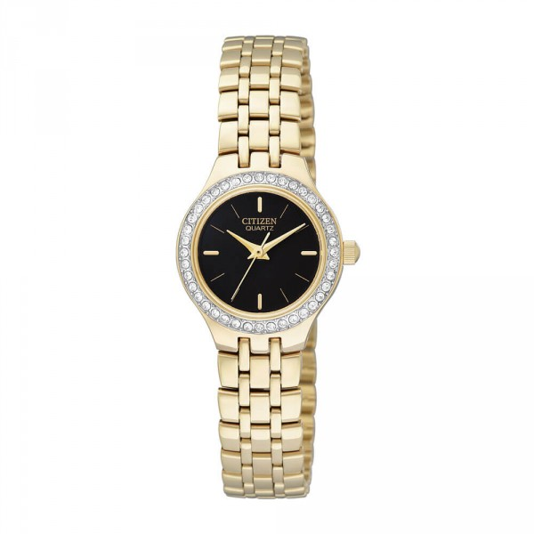 citizen-ej6042-56e-stone-set-ladies-watch-30252791-a_15-04-08-03-15-43-shiels-jewellers
