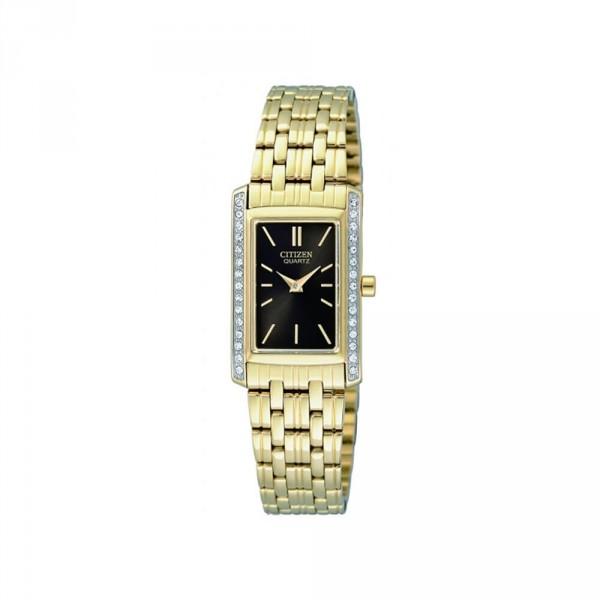 citizen-ek1122-50e-ladies-crystal-set-watch-30252316-a_15-05-14-04-44-16-shiels-jewellers