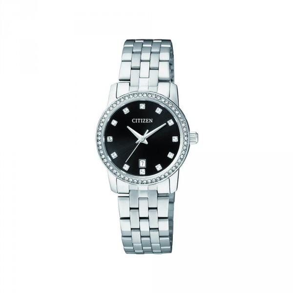 citizen-eu6030-56e-stone-set-ladies-watch-30256843-a_15-10-02-03-48-52-shiels-jewellers
