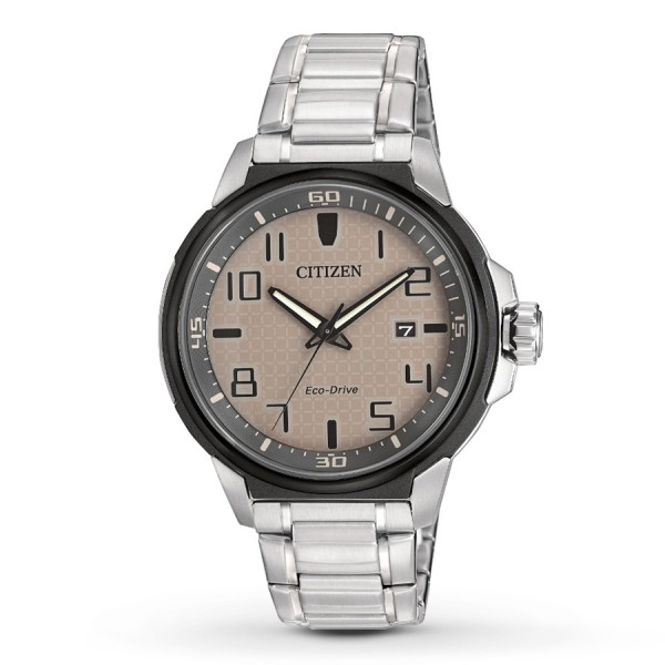 citizen-men-s-aw1461-58h-drive-from-citizen-ar-analog-display-japanese-quartz-silver-watch