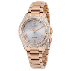 citizen-pov-eco-drive-diamond-rose-gold-tone-stainless-steel-ladies-watch-em0233-51a
