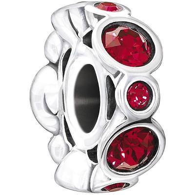 new-chamilia-2025-1029-birthstone-jewels-january-bead-charm-sterling-silver-26ca43bd4a04629526572e991b250959