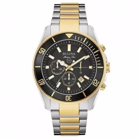 reloj-bulova-98b249-marine-star-agente-oficial-455311-MLA20537363482_012016-O