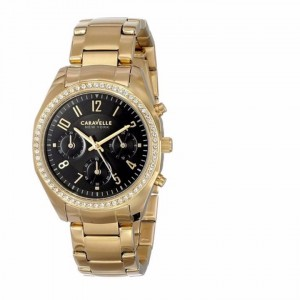 reloj-unisex-caravelle-new-york-bulova-modelo-44l116-949701-MPE20404400098_092015-F