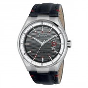 Men's Drive from Citizen Eco-Drive CTO 2.0 Stainless Steel Watc