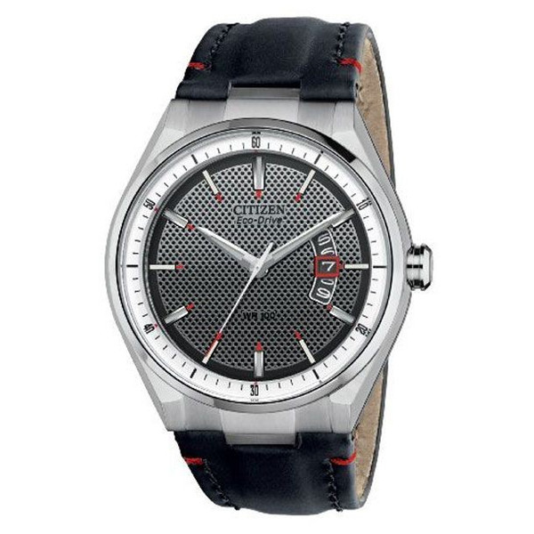 timelovers_aw1130-04a
