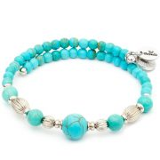 Summer – Turquoise