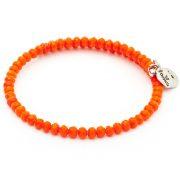 Sun – Orange