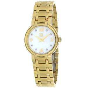 ESQ-Womens-07101336-Cassidy-Round-Goldtone-Bracelet-Watch-01427549-9fe1-4a00-9d11-3829ba62a0c5_600