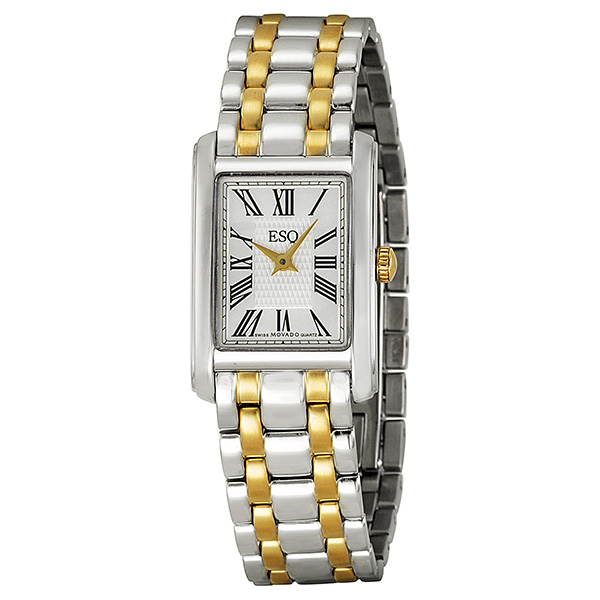 esq-by-movado-filmore-silver-dial-yellow-gold-and-stainless-steel-ladies-watch-07101357