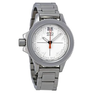 esq-by-movado-fusion-white-dial-stainless-steel-ladies-watch-07101404
