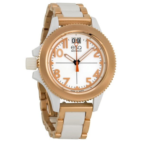esq-by-movado-fusion-white-dial-twotone-rose-gold-ionplated-ladies-watch-07101403