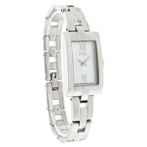 esq-by-movado-linque-ladies-mop-dial-stainless-steel-swiss-quartz-watch-07101375-c05ed9c9ef1e1cb07260173ffb7cf872