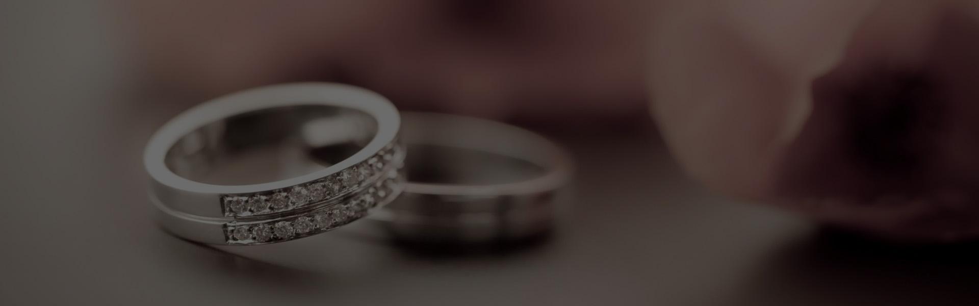 diamond-bands