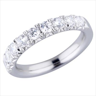page affinity product diamond ring gold by bands band stone cttw