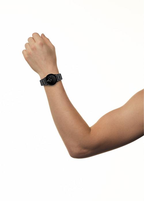 Axiom-wrist