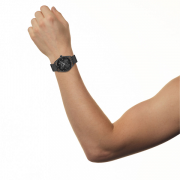 CTO -wrist