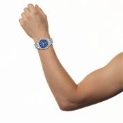 Calendrier-wrist