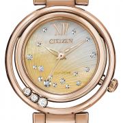 Citizen L Sunrise (1)