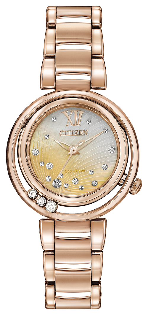Citizen L Sunrise (1)