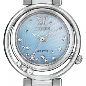 Citizen L Sunrise
