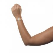 Citizen L Sunrise-wrist