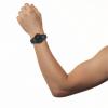 Nighthawk-wrist