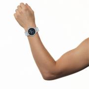 Proximity-wrist