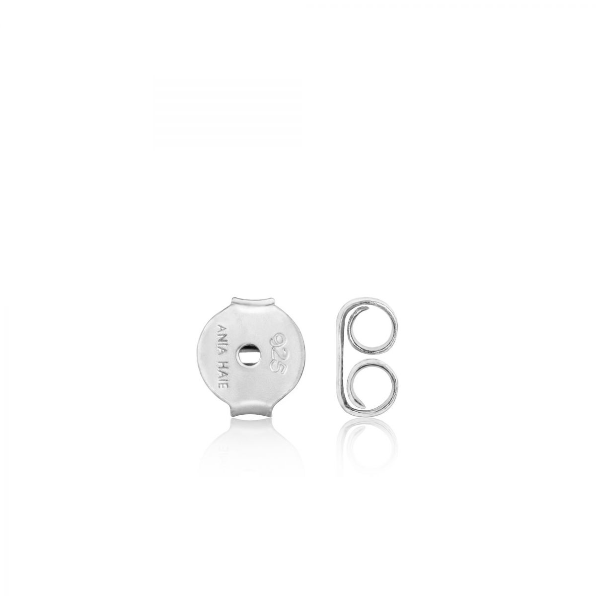 earring-back-silver_9