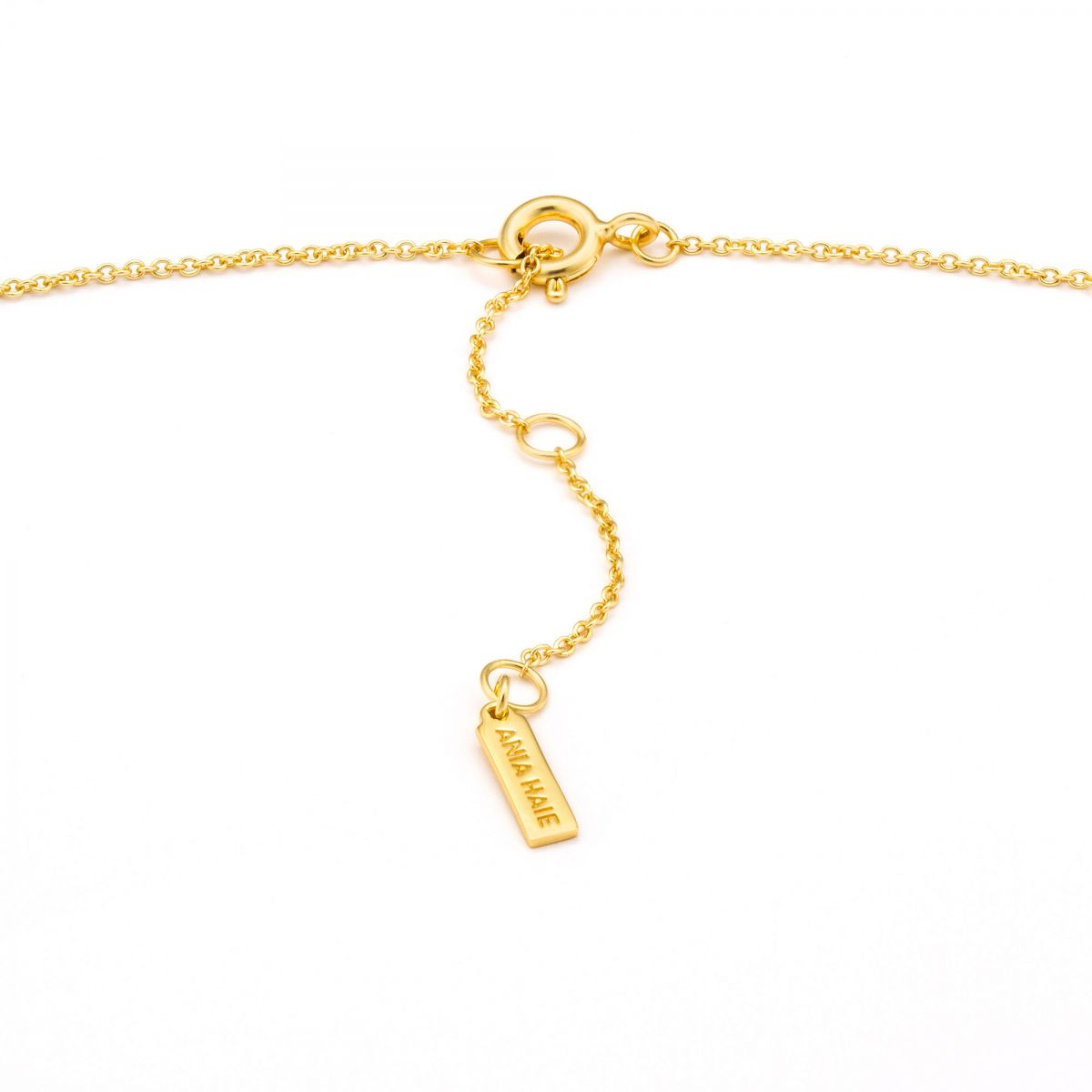 extender-chain-in-gold_25